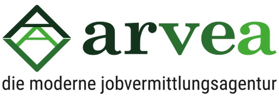 arvea GmbH Logo